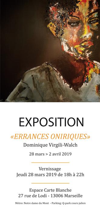 Dominique Virgili-Walch -espace-carte-blanche-marseille