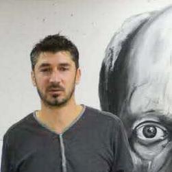 Maurizio Galloro